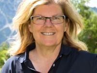 Angelika Salvenmoser