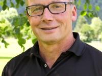 Bernhard Brunner