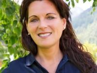 Angelika Gasteiger
