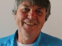 Sportwart Mag.Günther Praxmarer