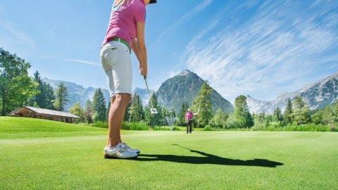 golfclub-achensee-2014-22