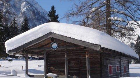 Winterbild2Clubhaus