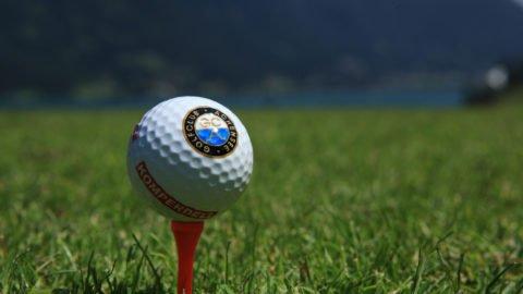 achensee-golf-pertisau-golfplatz-003