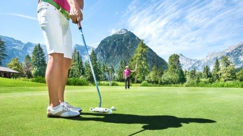 golfclub-achensee-2014-21