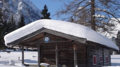 WinterbildGC