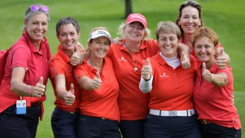 2014-09-06 european senior ladies' team championship 1234_fischerphoto.at