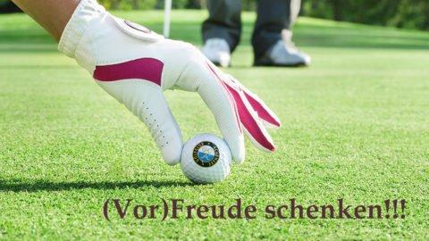 Homepage Gutscheine Kopie